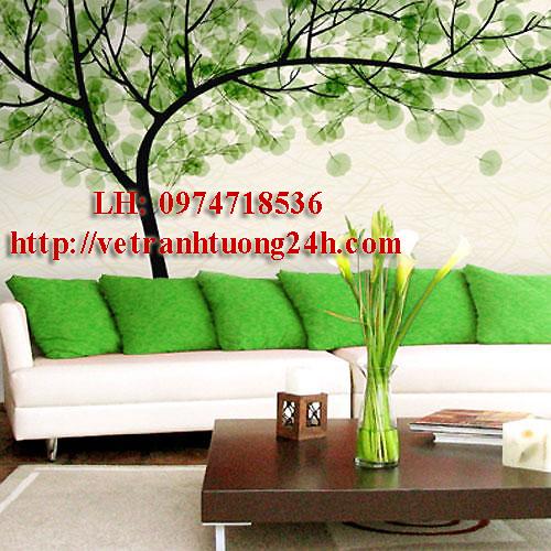 1300325778_178139114_15-Nhan-v-trang-tri-tranh-tung-quan-cafe-karaoke-shop-showroom-nha-tre-mu-giao-phong-
