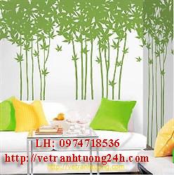 1305194038_199243142_5-nhan-v-trang-tri-tranh-tung-quan-cafekaraokeshowrombarnha-hangkhach-sannha-tre-mu-Thanh-pho-Ho-Chi-Minh