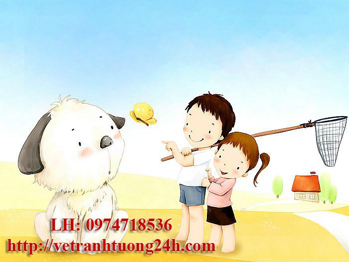 illustration_art_of_children_E01-PSD-018