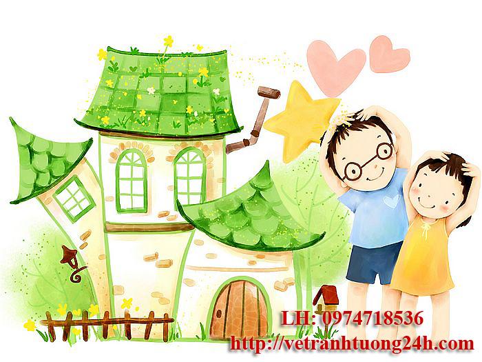 illustration_art_of_children_E01-PSD-023