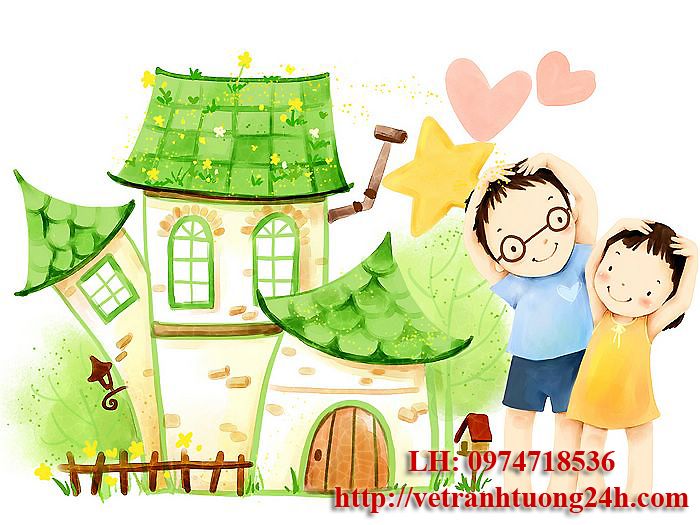 illustration_art_of_children_E01-PSD-023