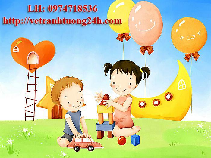 illustration_art_of_children_E01-PSD-028