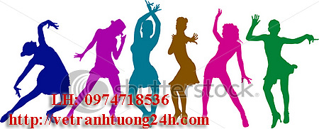 stock-vector-dancing-girls-10670056 - Copy