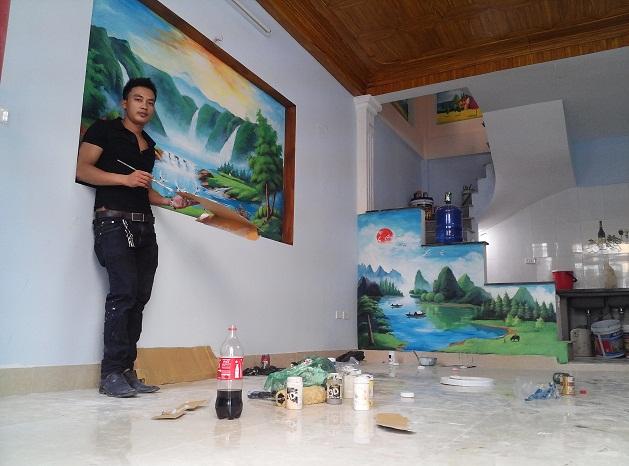 IMG_20130914_161823