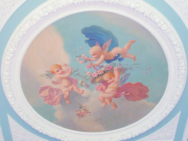 The_Angel_Room_(ceiling_detail)_-_geograph.org.uk_-_1024519