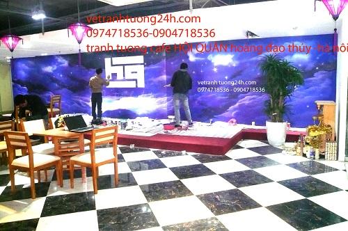mau-tranh-tuong-nha-hang-moi-3