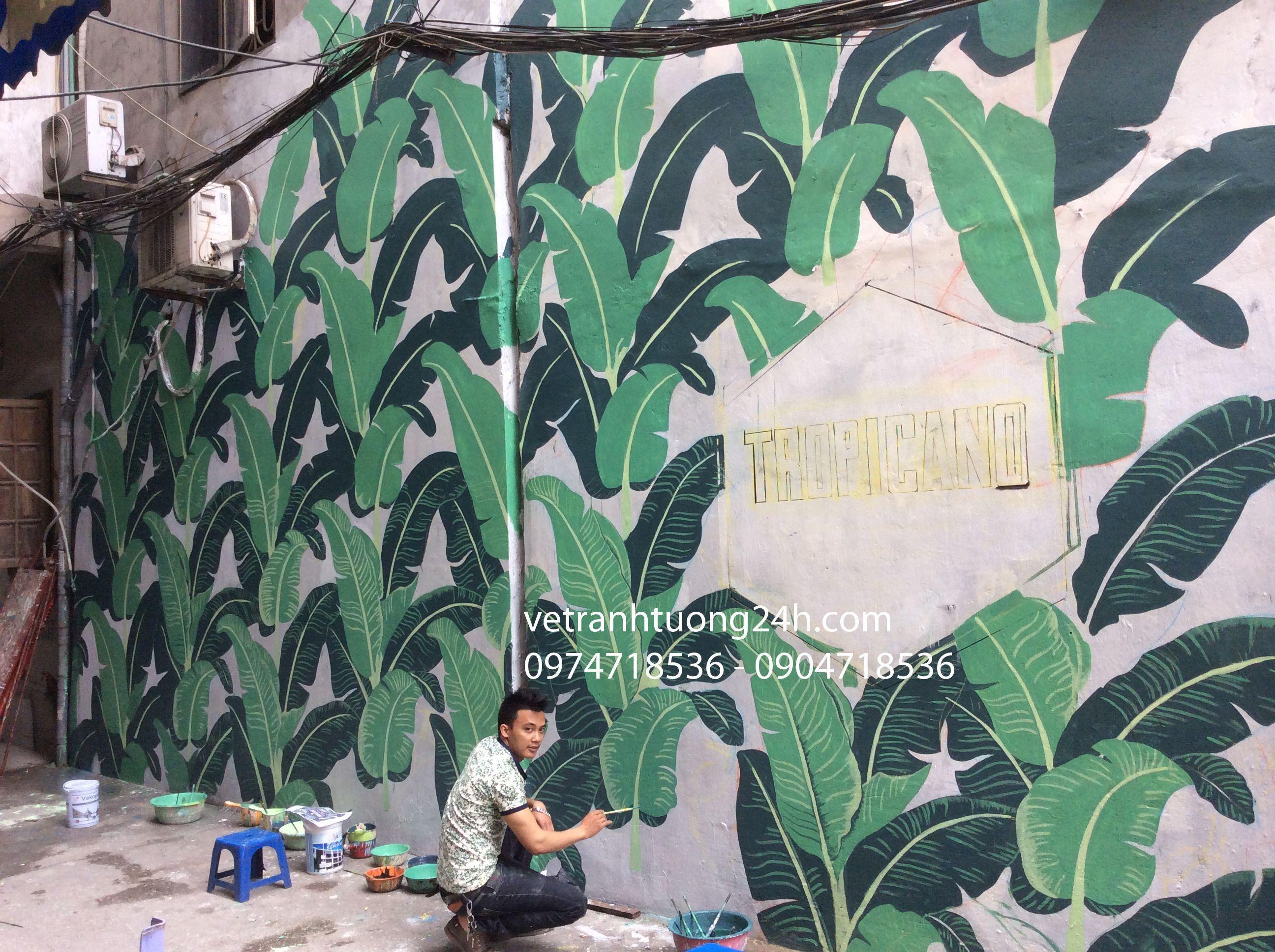 tranh-tuong-cafe-TROPICANO-290-kim-ma-ha-noi-1
