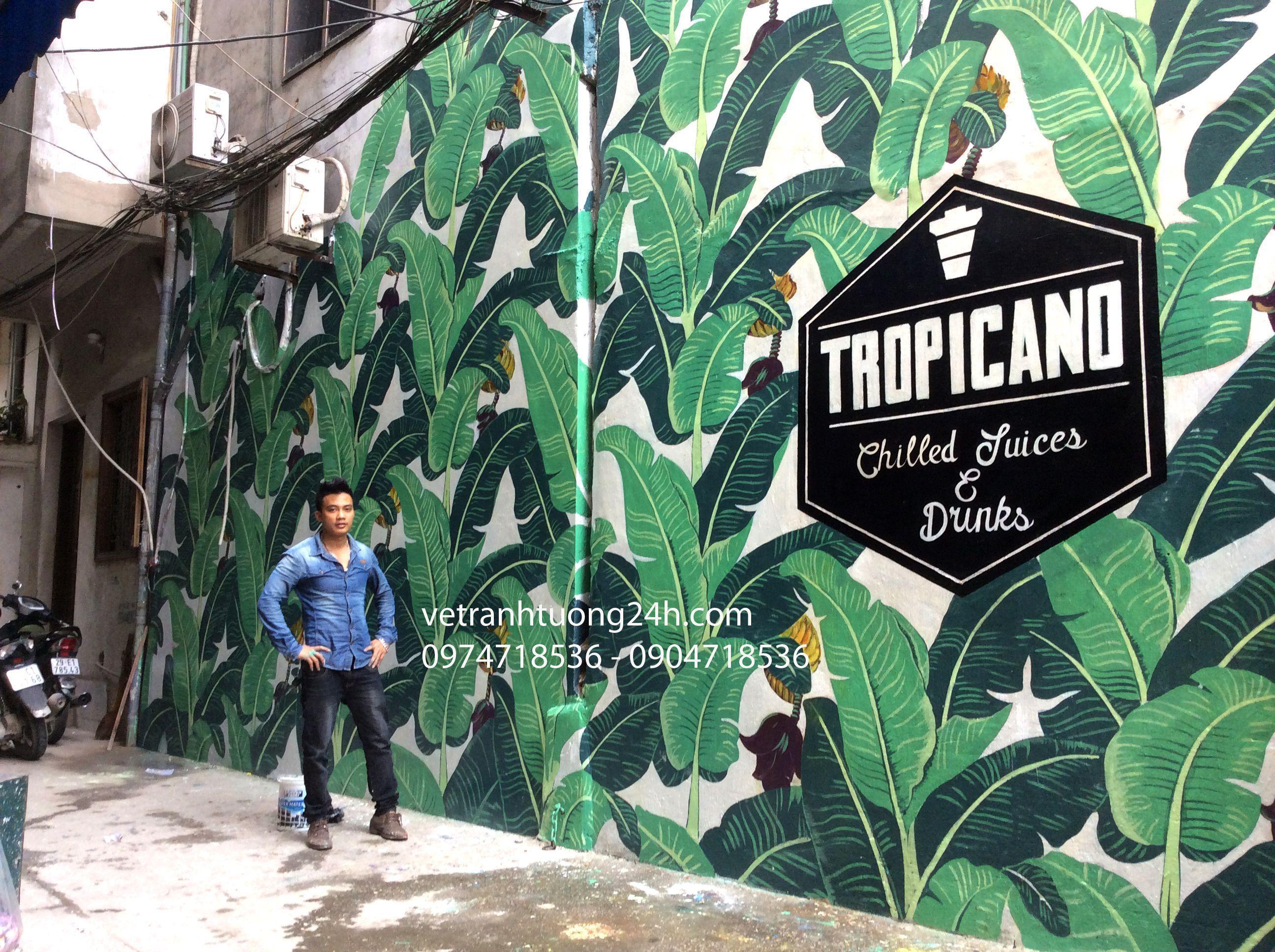 tranh-tuong-cafe-TROPICANO-290-kim-ma-ha-noi-3