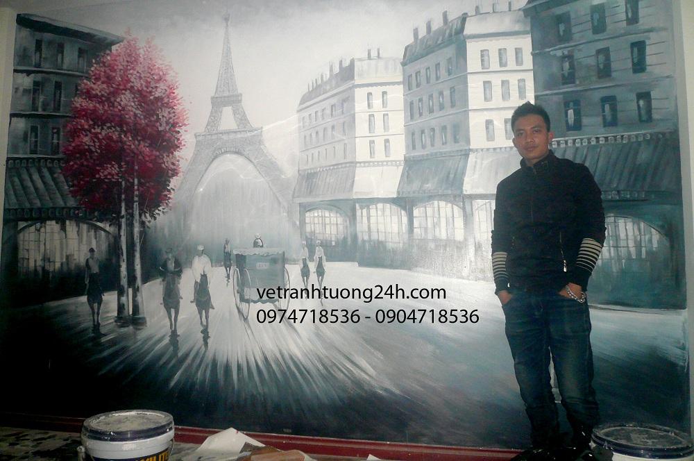 tranh-tuong-nha-hang-banh-anh-vu-truong-trinh-3