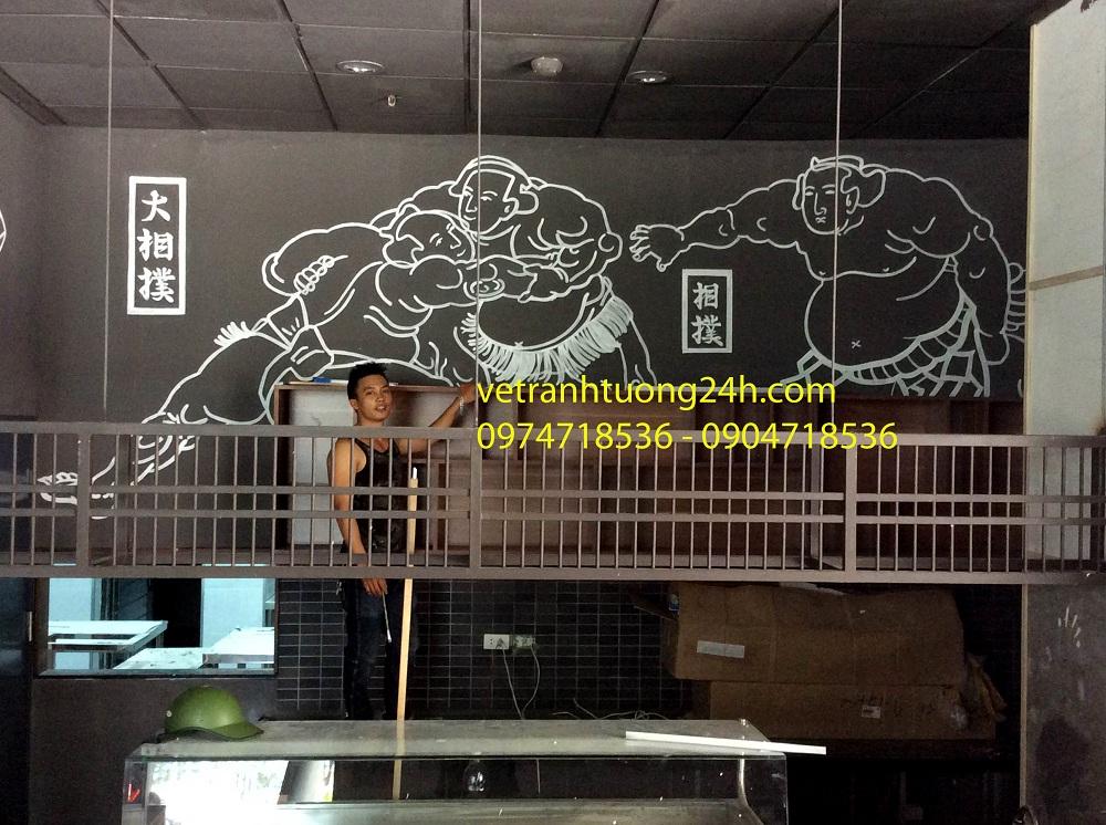 tranh-tuong-nha-hang-hoang-dao-thuy-1