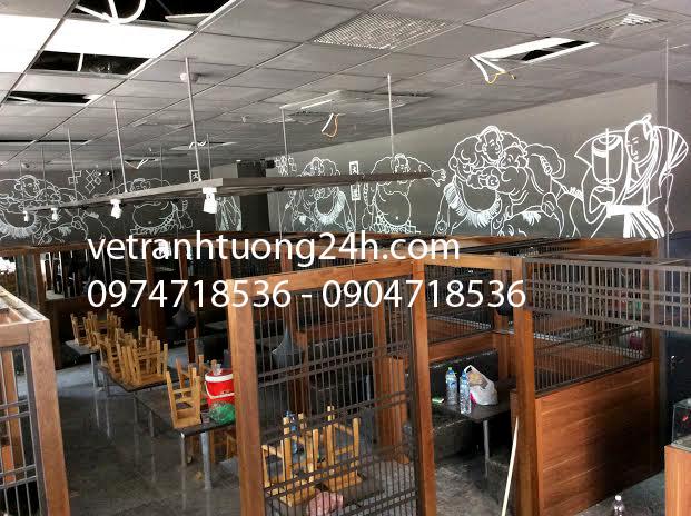 tranh-tuong-nha-hang-hoang-dao-thuy-2