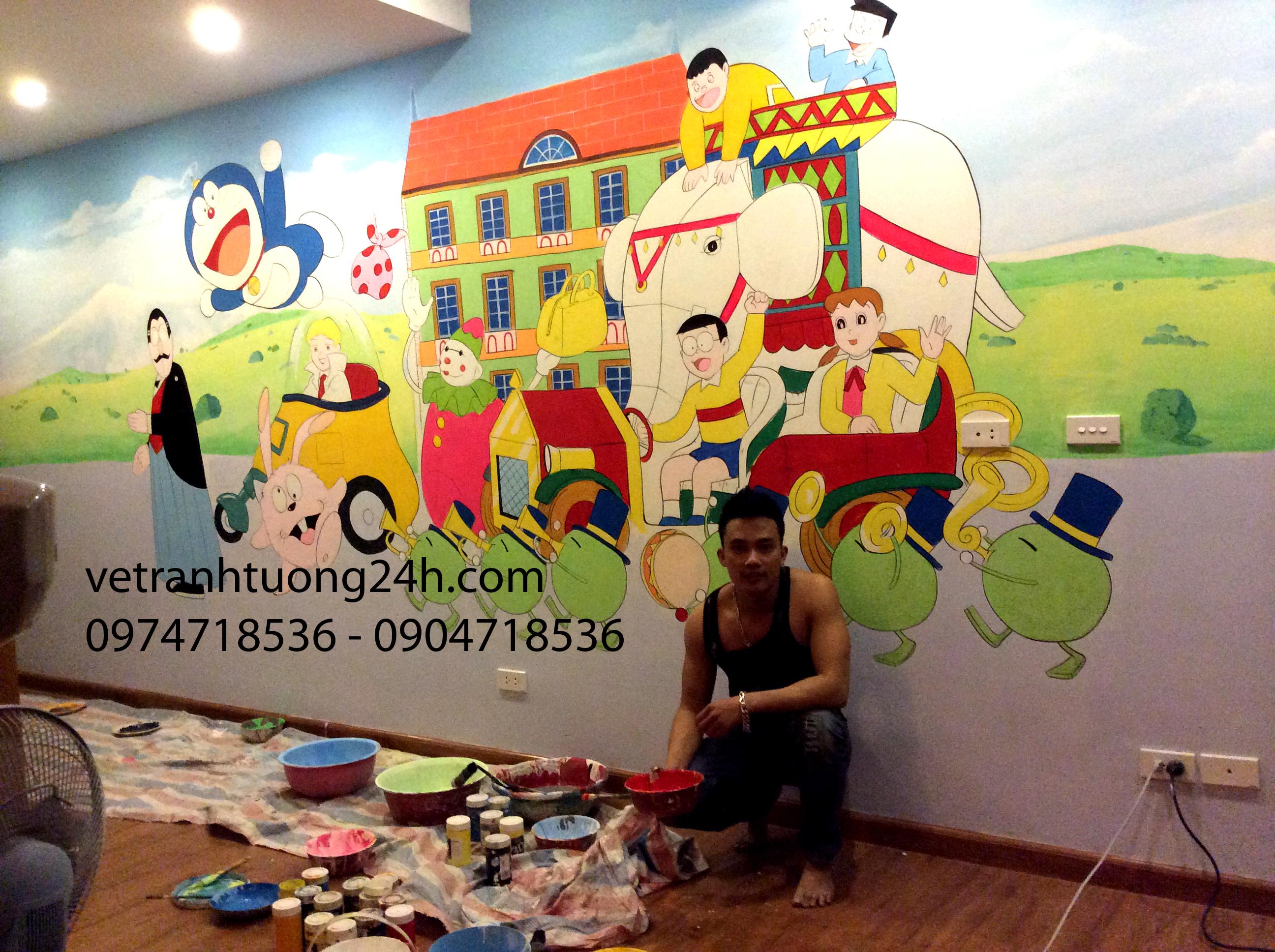 tranh-tuong-phong-be-ct2-lang-viet-kieu-chau-au-ha-dong-1