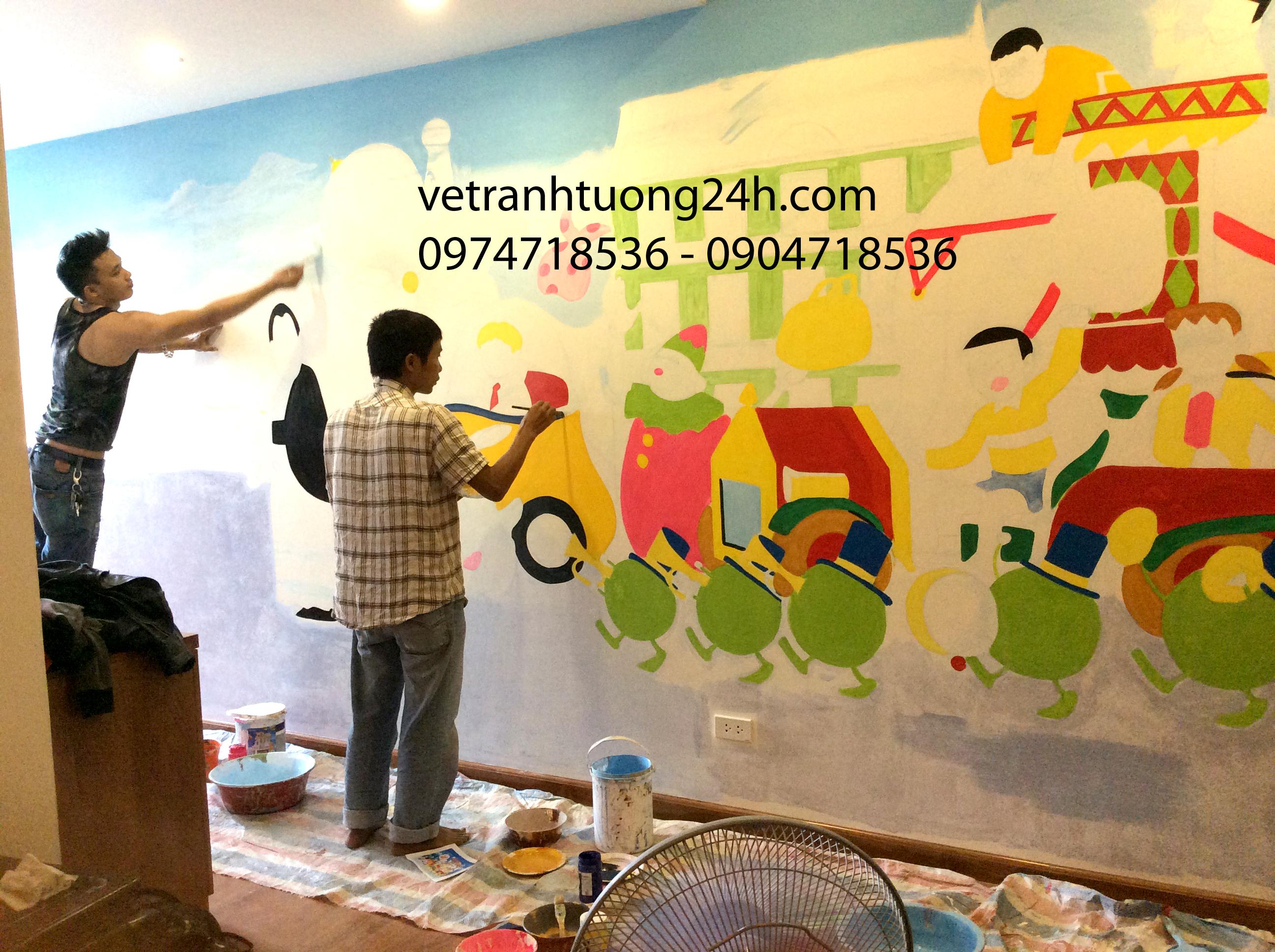 tranh-tuong-phong-be-ct2-lang-viet-kieu-chau-au-ha-dong-3