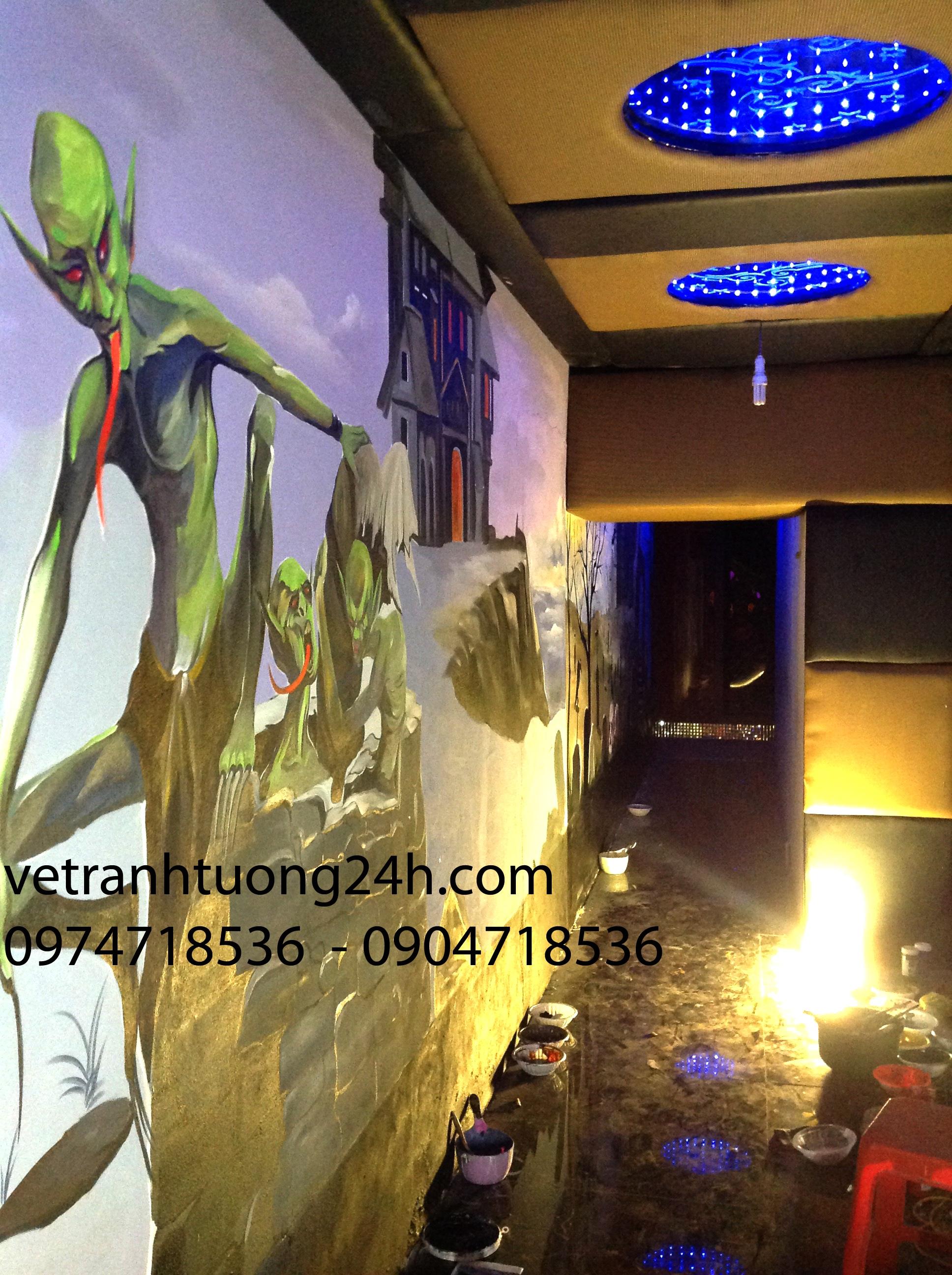 tranh-tuong-san-bar-cafe-tang-4-khach-san-khach-san-vision-thanh-pho-1