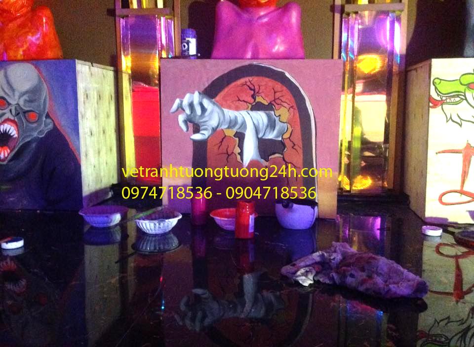 tranh-tuong-san-bar-cafe-tang-4-khach-san-khach-san-vision-thanh-pho-2
