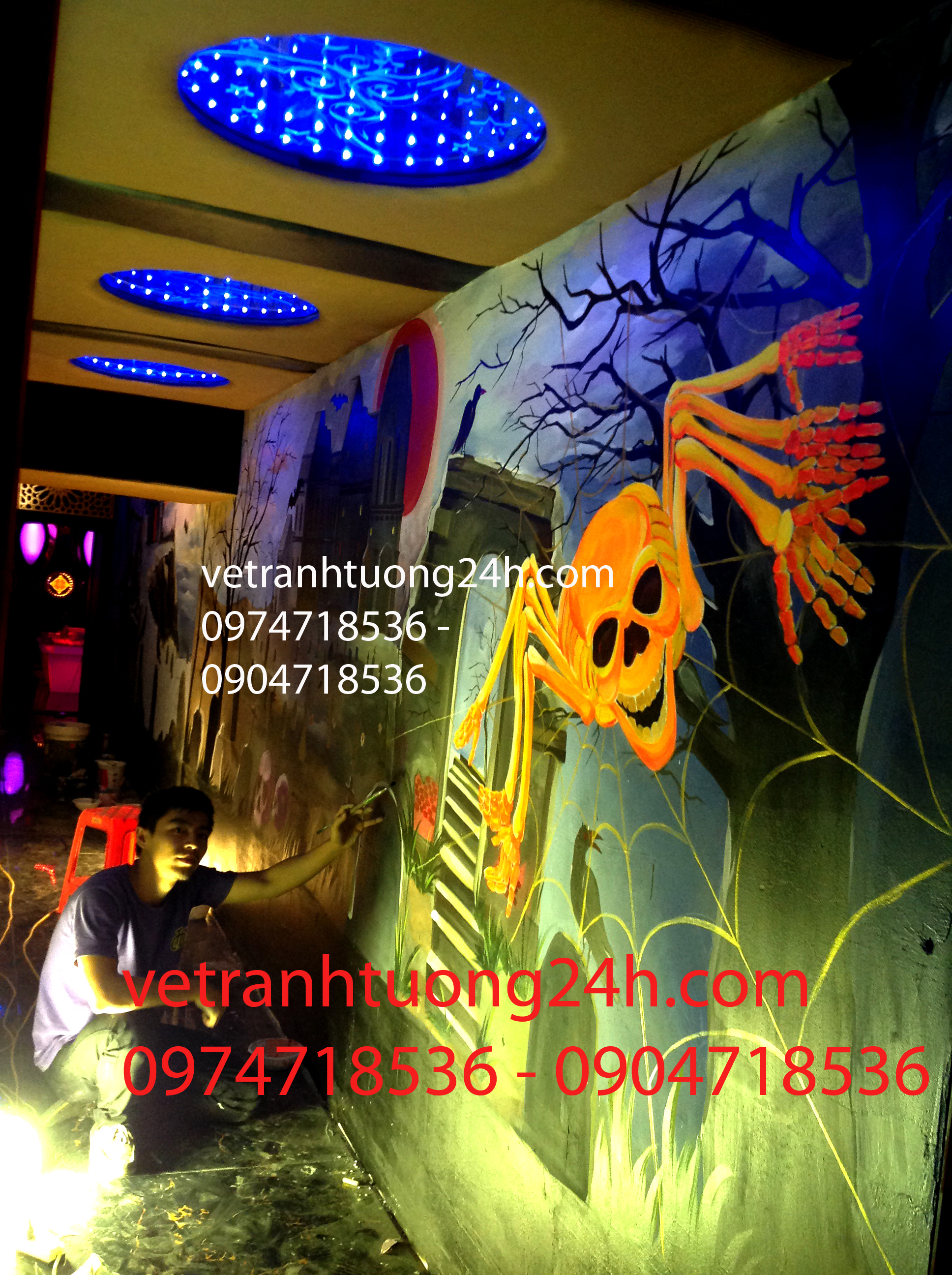 tranh-tuong-san-bar-cafe-tang-4-khach-san-khach-san-vision-thanh-pho-5