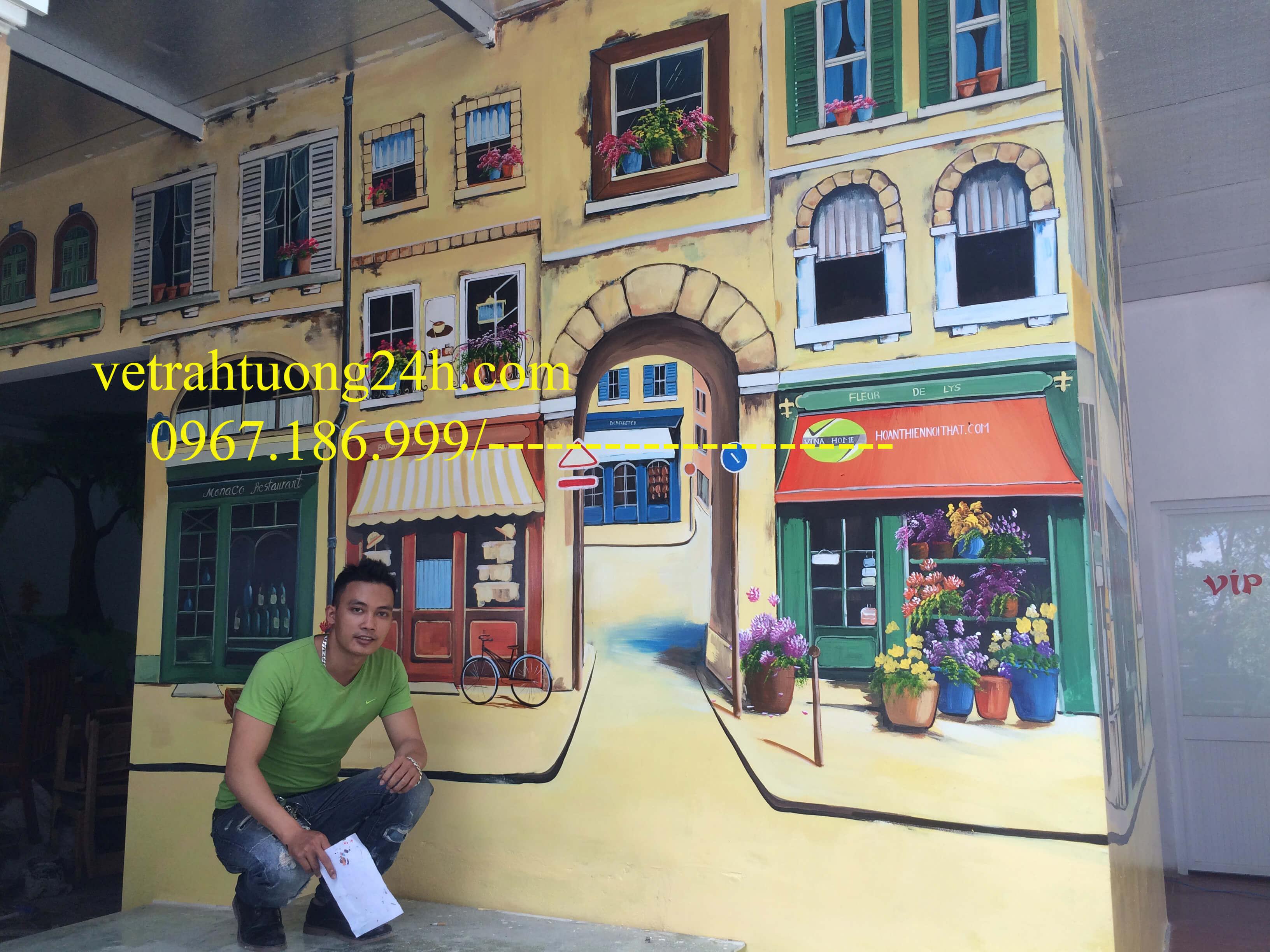 tranh-tuong-nha-hang3d-monacoa